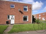Thumbnail to rent in Kirkstone Place, Newton Aycliffe
