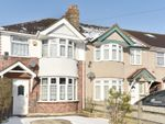 Thumbnail for sale in Ash Grove, Heston, Hounslow