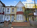 Thumbnail for sale in Maybank Avenue, Wembley, Middlesex