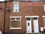 Thumbnail to rent in Beaumont Street, Bishop Auckland