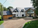 Thumbnail for sale in Caxton End, Eltisley, St Neots