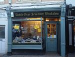 Thumbnail to rent in Market Place, Hexham