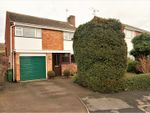 Thumbnail for sale in Tilton Drive, Leicester