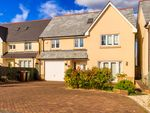 Thumbnail for sale in Valley View, Cefn Hengoed, Hengoed