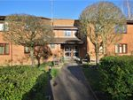 Thumbnail to rent in Reeve Court, Tarragon Drive, Guildford, Surrey