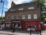 Thumbnail to rent in Bexley High Street, Bexley
