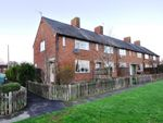 Thumbnail to rent in Manzel Road, Bicester