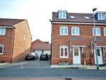 Thumbnail for sale in Keel Close, Wigston