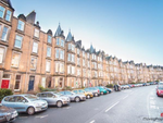 Property history Marchmont Crescent, Marchmont EH9