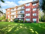 Thumbnail to rent in Balcombe Court, 4 Balcombe Road, Branksome Park