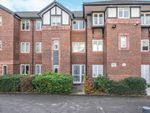 Thumbnail to rent in Turners Court, 59 Halewood Road, Liverpool, Merseyside