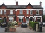 Property history Woodford Road, Bramhall, Stockport SK7