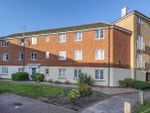 Thumbnail to rent in Birch Court, Sherman Gardens, Chadwell Heath, Romford