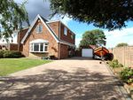 Thumbnail to rent in Holyrood Crescent, Normanton