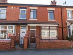 Thumbnail for sale in 9 Regent Road, Chorley