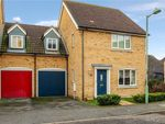 Thumbnail for sale in Shearwater Way, Stowmarket