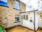 Thumbnail to rent in Shop Lane, Kirkheaton, Huddersfield