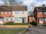 Thumbnail for sale in Liberty Lane, Addlestone