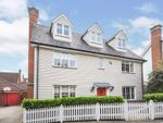 Thumbnail for sale in Thatchers Way, Great Notley, Braintree