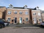 Thumbnail to rent in Wyedale Way, Walkergate, Newcastle Upon Tyne