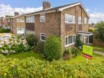 Thumbnail for sale in Boxgrove, Goring-By-Sea, Worthing
