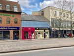 Thumbnail for sale in 117 - 119, Oxford Road, High Wycombe, Bucks