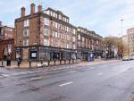 Thumbnail for sale in Islington Row Middleway, Edgbaston, Birmingham