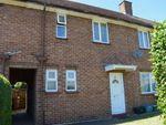 Thumbnail to rent in Eastern Avenue, Kingsthorpe, Northampton