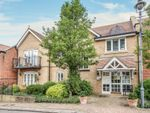 Thumbnail for sale in Chantry Court, Westbury