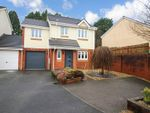 Thumbnail to rent in Woodland View, Holsworthy