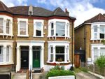 Thumbnail for sale in Elsinore Road, Forest Hill, London