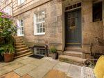 Thumbnail for sale in 68 Dundas Street, New Town, Edinburgh