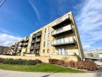 Thumbnail to rent in Handley Page Road, Barking