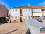 Thumbnail for sale in Queens Drive, Waltham Cross, Herts