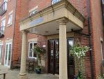 Thumbnail for sale in Wilshere Court, Queen Street, Hitchin