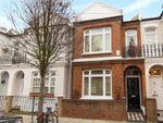 Thumbnail for sale in Fabian Road, Fulham, London