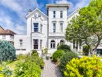 Thumbnail for sale in Lonsdale Road, Barnes, London