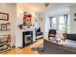 Thumbnail to rent in Beedell Avenue, Westcliff-On-Sea