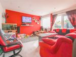 Thumbnail for sale in St Williams Way, Rochester, Kent