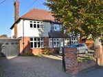 Thumbnail to rent in Croutel Road, Felixstowe