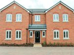 """Thumbnail to rent in """"The Bond"""" at High Street, Twyning, Tewkesbury"""
