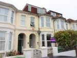 Thumbnail for sale in Worthing Road, Southsea