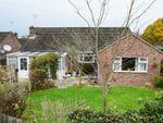 Property history Hamstead Marshall, Newbury RG20
