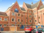 Thumbnail to rent in Anchorage Mews, Thornaby, Stockton-On-Tees