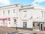 Thumbnail for sale in Babbacombe Road, Torquay