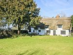 Thumbnail for sale in Purton End, Debden, Saffron Walden