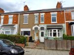 Thumbnail to rent in Farebrother Street, Grimsby