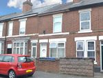 Thumbnail to rent in Vincent Street, New Normanton, Derby