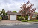 Thumbnail for sale in Davenport Fold Road, Harwood, Bolton