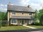 "Thumbnail to rent in ""Arundel"" at Stoney Lane, Galgate, Lancaster"